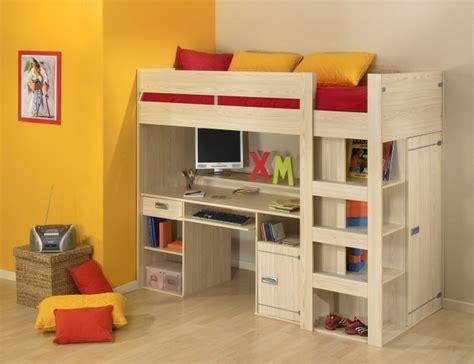 bunk bed with only top bunk bunk bed with only top bunk bed headboards