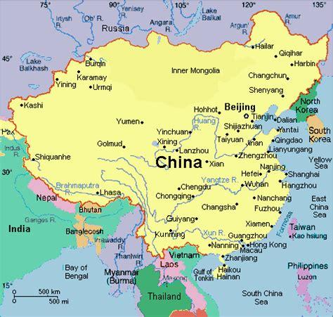 hong kong on the world map maps world map hong kong