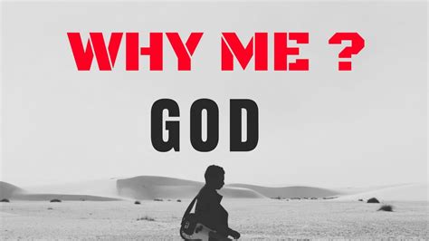 Why Me Why Us by Les Brown Why Me God Best Motivational Speech By