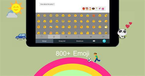 touchpal apk new apk touchpal 2015 touchpal emoji keyboard v5 7 2 2 android apk applications widget