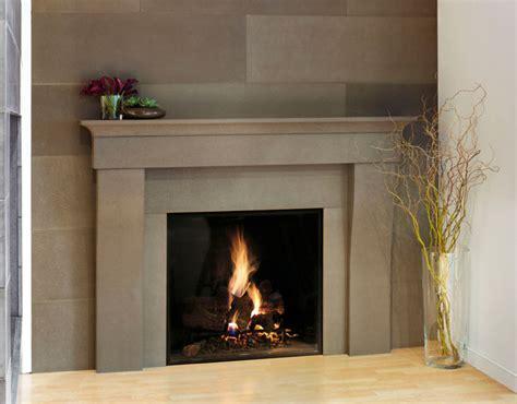 contemporary fireplace mantel wood dramatic contemporary contemporary wood fireplace surrounds fireplace