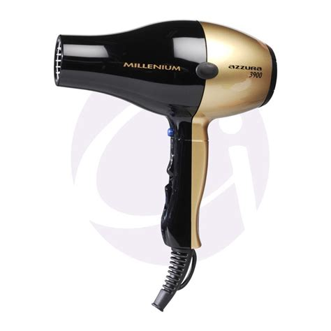 Hair Dryer For Sale In Jamaica 1000 images about about us by eti on theater hair dryer and italy fashion