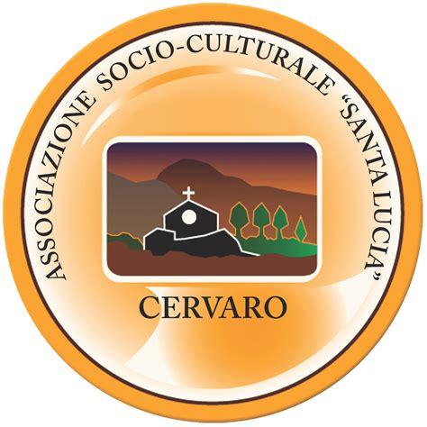telecom italia mobile sede legale crediti associazione socio culturale quot santa lucia quot cervaro