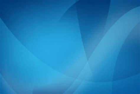 imagenes abstractas en azul imagenes de fondo de pantalla azul imagui