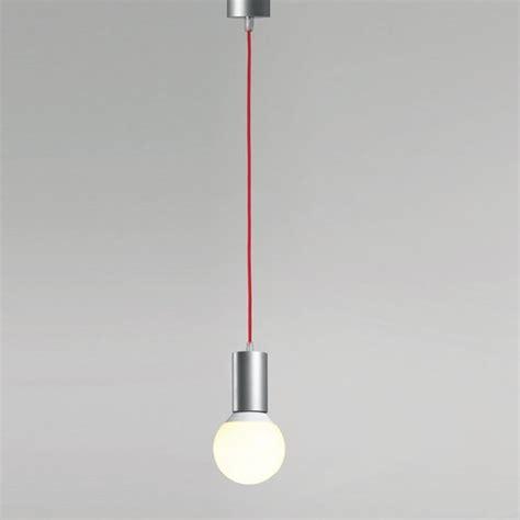 illuminazione sospesa illuminazione sospesa a fili idee di design nella vostra