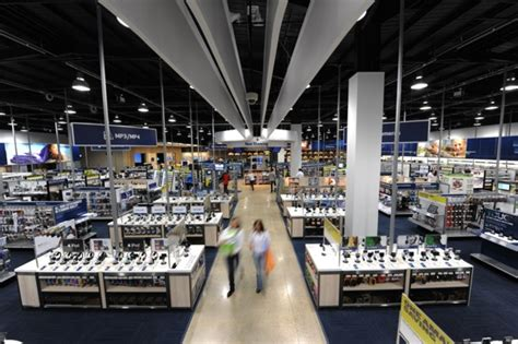 best electronic shop the best electronics stores in orlando and miami tips