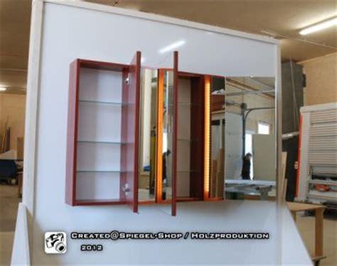 spiegelschrank konfigurator myspiegel de spiegelschr 228 nke