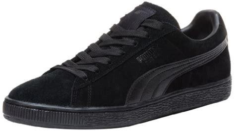 Adidas Slop Desert Suede Abu suede classic leather formstrip sneaker black black