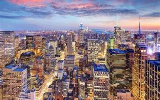 Flights From To Nyc How To Find Cheap Flights To New York City Travel Leisure