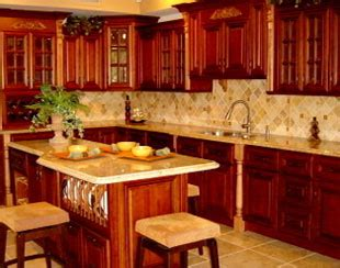 types of kitchen backsplash kitchen tile by choice granite tile everything there is