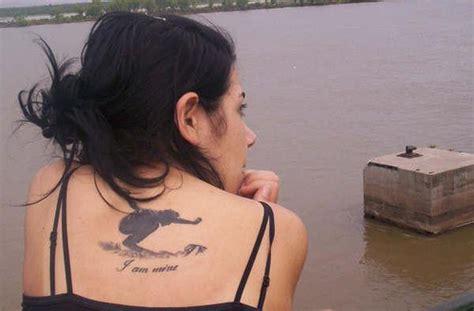 eddie vedder tattoo eddie vedder en rosario nanu la psycho flickr