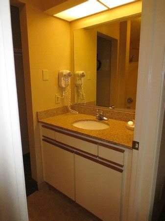 Bathroom Vanities Albany Ny Bathroom Vanity Picture Of Cresthill Suites Albany