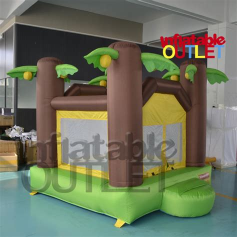 baby bounce house online buy wholesale baby bounce house from china baby bounce house wholesalers