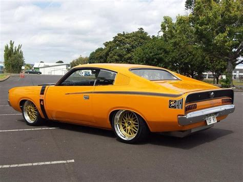 chrysler customer care number 1000 images about charger on cars mopar and