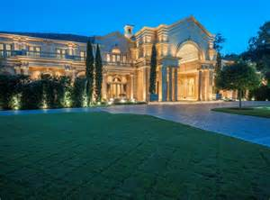 Mansion For Sale Cheap 43 million 27 000 square foot mega mansion in houston tx