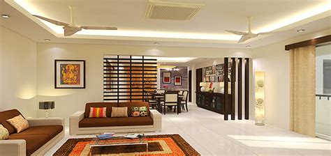 home interiors in boost positive energy in your home vastu shastra tips for home interiors