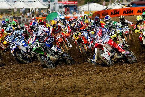 how to start racing motocross результаты соревнований по мотокроссу история мотокросса