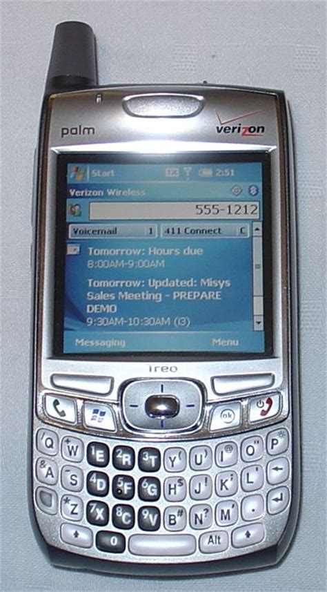 Search By Email Without Signing In Where To Find A Cheap Cell Phone Without Signing Up For A New Phone Plan