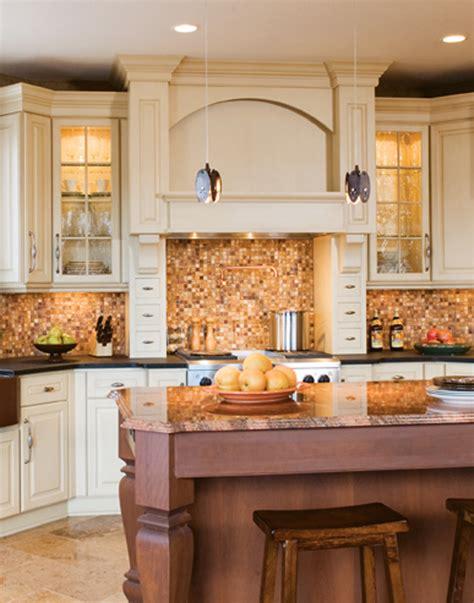 kitchen mantel decorating ideas cardinal kitchens baths cardinal kitchens baths