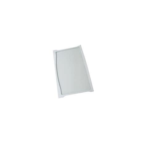 estantes de cristal estante de cristal frigorifico edesa f26h003a8 intersumi