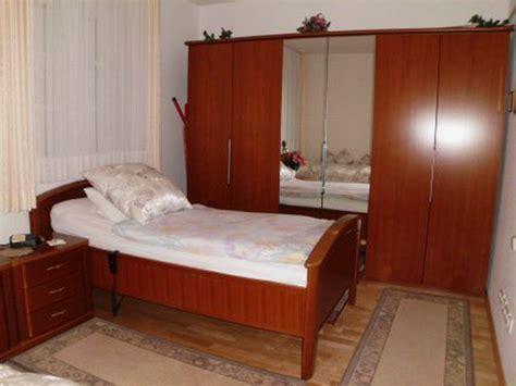 schlafzimmer kirschbaum kirschbaum schlafzimmer