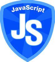 javascript cadenas de texto las nuevas cadenas de texto de javascript uneweb instituto