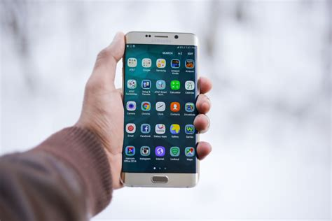 free mobile applications free stock photo of android applications apps