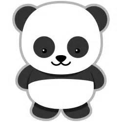 Panda clipart free download clip art free clip art on clipart