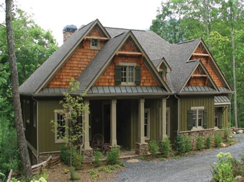 small english cottage house plans low cost energy efficient house plans