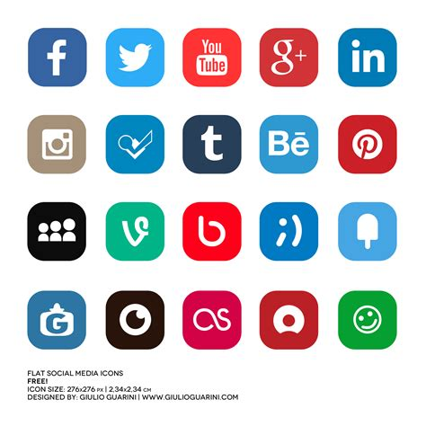 Free Social Media Search Social Media Icons 1000 Images About Social Media Icons On Focused