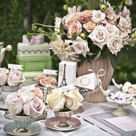 Tea Themed Bridal Shower by 25 Best Ideas About Neutral Tea Cups On Neutral Tea Mugs Larger Fashion And