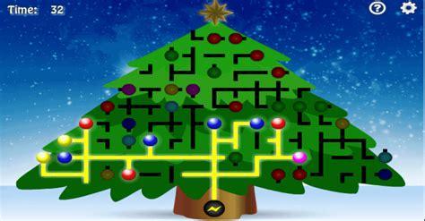 tree lights that play tree light up
