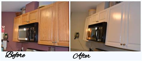 Refinishing Oak Kitchen Cabinets by Cabinet Refinishing Ask Home Design