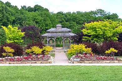 Botanical Gardens Springfield Mo Botanical Gardens Springfield Mo Garden Ftempo