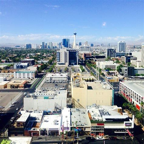 Apartments Las Vegas Downtown 7 Reasons Las Vegas Is A Great Place To Live No