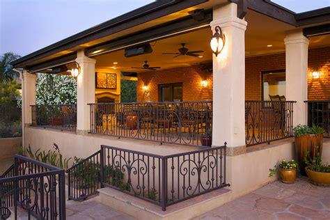 Exterior remodel Tucson AZ