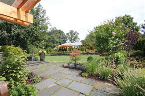 residential landscape design for creating most splendid outdoor environments landscape design