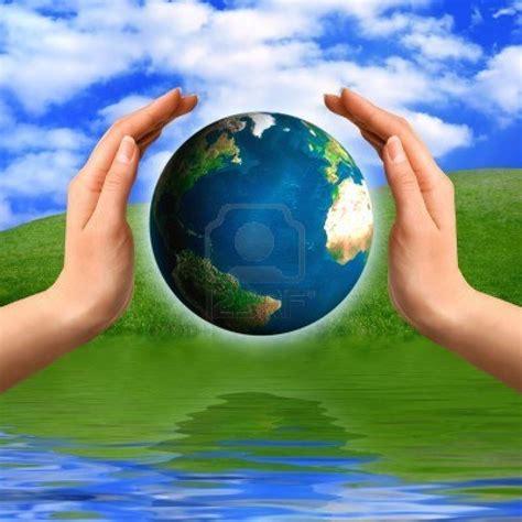 ecolog a y medio ambiente en el blog verde blog sobre ecologia y medio ambiente primera publicacion