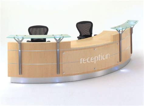 Elite Ec3 Dda Reception Desk No Plinth Online Reality Dda Reception Desk