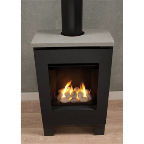 buy stoves on display gas stoves stovesondisplay