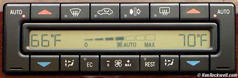 auto air conditioning repair 2005 mercedes benz sl class spare parts catalogs mercedes e430 air conditioning