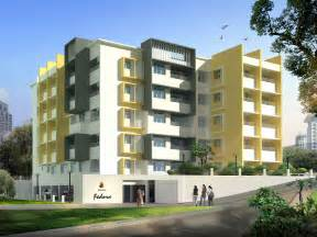 Appartment Elevation by Apartment Elevation Design Home Design Inside