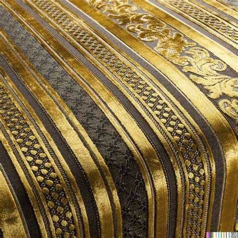 luxury upholstery pin by designer wallcoverings on designer velvet fabrics