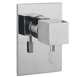 jaquar india bathroom fittings sle product 3 dex marketing