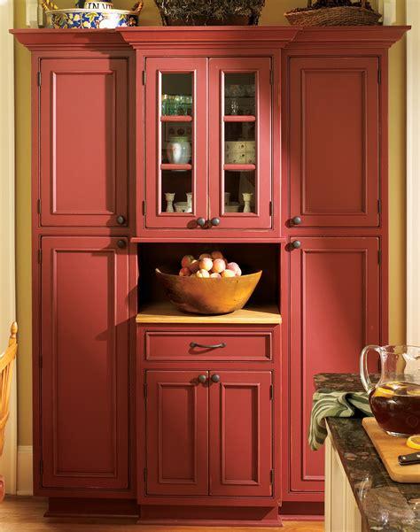 kitchen cabinets styles quicua com farmhouse red kitchen cabinets quicua com