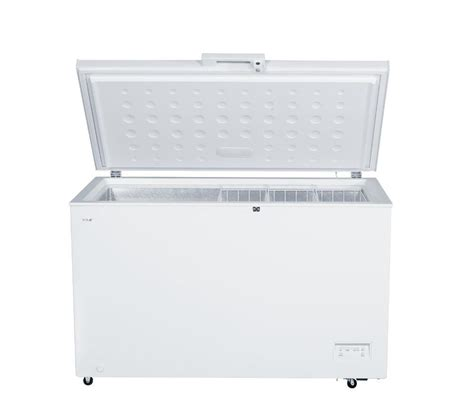 Home Freezer buy logik l400cfw16 chest freezer white free delivery