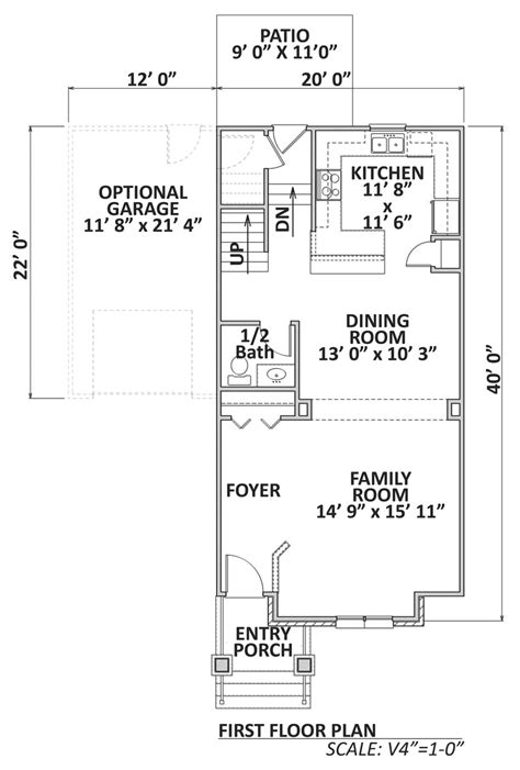 usonian floor plans 28 usonian 6274 4 bedrooms and 25 fantastic master