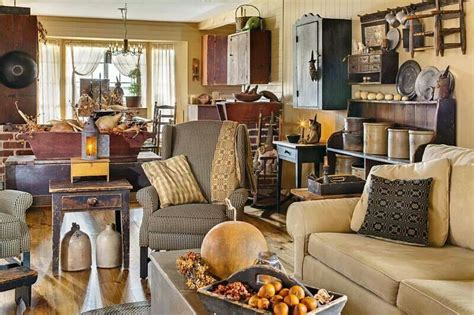 primitive decor living room primitive living room decor modern house