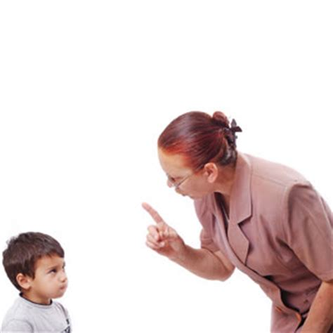 talks back how to deal with back talking children back talking child parenting nation india