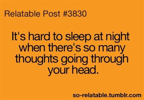 why does my sleep so to me 1000 images about sleeping is my on facts story of my and
